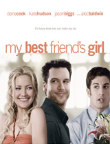 pelicula my best friend's online español