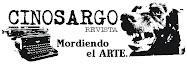 Revista Cinosargo