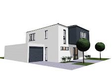 kfw 60 haus energie sparen zusch sse sichern. Black Bedroom Furniture Sets. Home Design Ideas
