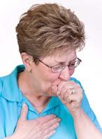 Heartburn Vis acid burn eilenberger  Ulcer
