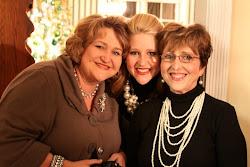 3 generations...