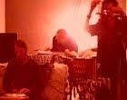 atelierTheremin, psychedelic, cinema, psychedelisch, berlin, underground musik, experimental, live, improvised, music, musik, Filmmusik, berlin, soundtrack, manfred miersch, arne neumann, arne paul neumann, slyder gaessler, atelier Theremin
