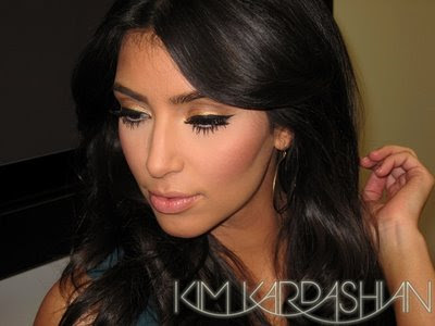 light brown hair color kim kardashian. kim kardashian hair color brown. kim kardashian no makeup.