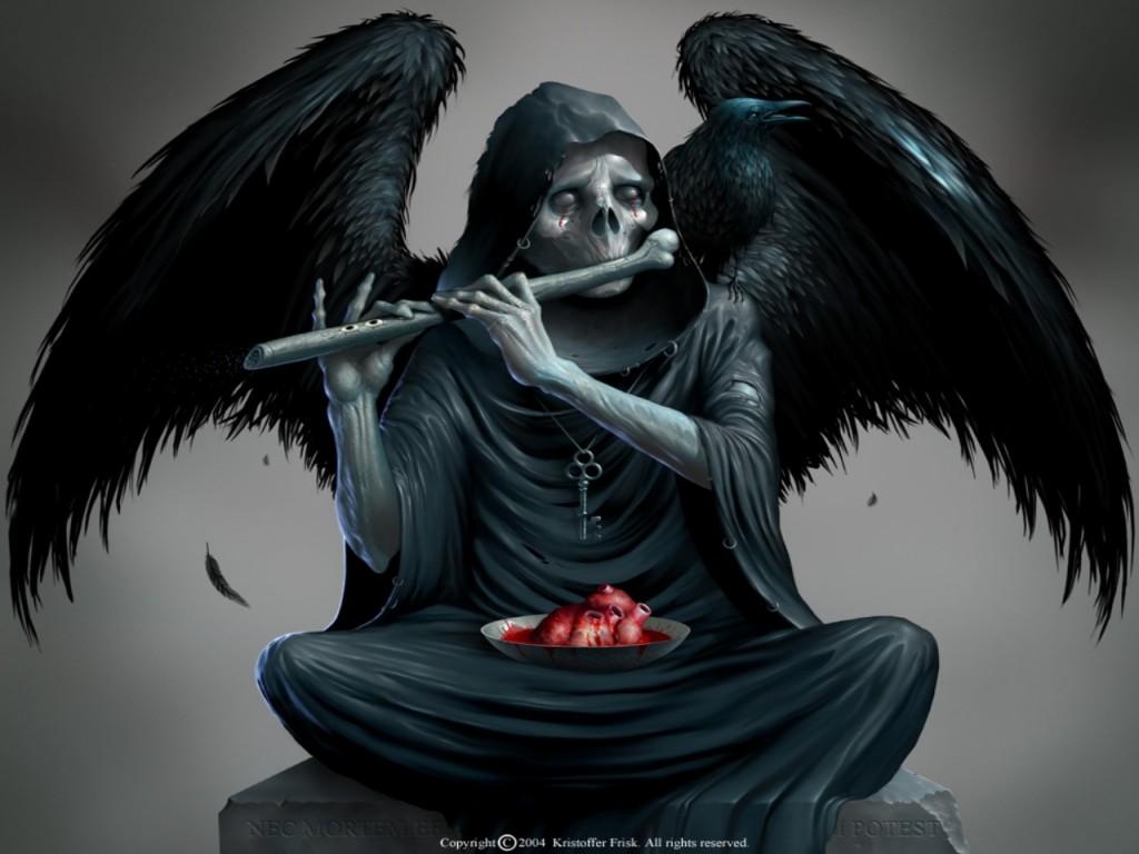 http://4.bp.blogspot.com/_mA3Bx3vC5p0/TUtOU0pkeJI/AAAAAAAAADI/h4WFc9gcDMw/s1600/Dark-angel.jpg