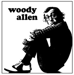 Filmes do Woody Allen