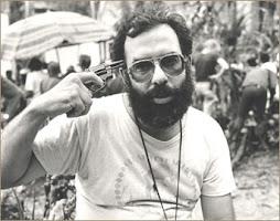 Filmes de Francis Ford Coppola