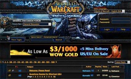 [eh-blizz-forum-gold-ads.jpg]