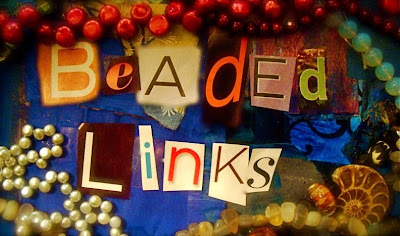 andrew thornton bead blogger links