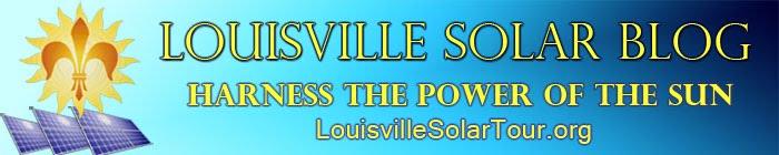 Louisville Solar