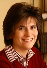 Sue McRoberts
