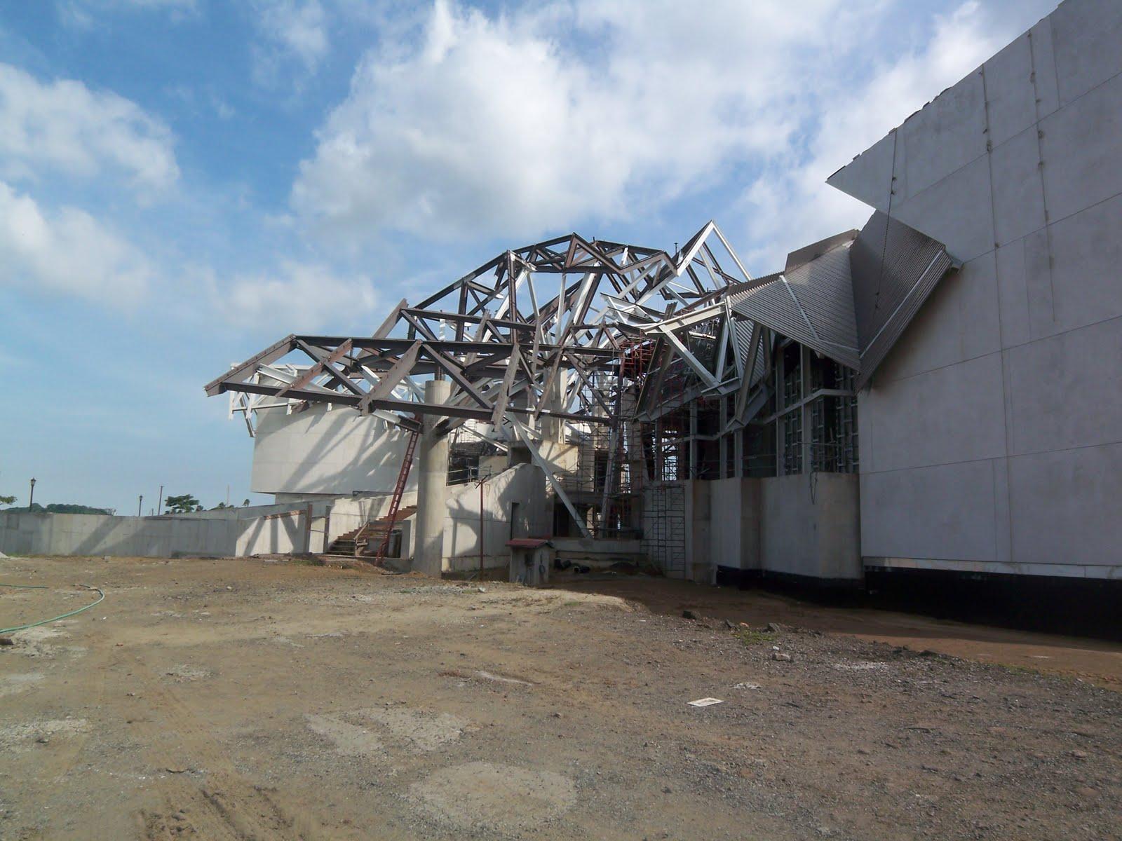 http://4.bp.blogspot.com/_mARm8yeJ2l8/TDyHnkGnOCI/AAAAAAAAA-s/UfaXv6lGk-8/s1600/Panama+2010+350.jpg