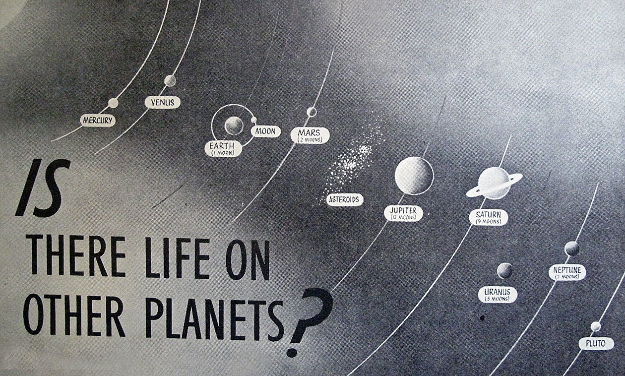 is there on other planets - photo #9