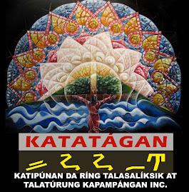 KATATÁGAN Inc.