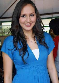 Fenita Arie