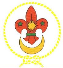 Lambang Pengakap Malaysia