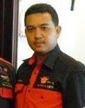 Cikgu Ridzuan ( Leader -369 Kampar )
