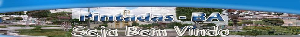 www.pintadas.k6.com.br