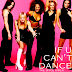 IF U CAN'T DANCE