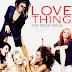 LOVE THING