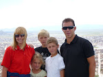 Familien Mulelid