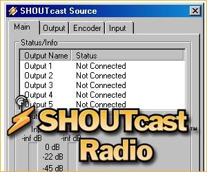 cara membuat radio streaming murah 2011-02-12T09:25:00+07:00 Blogger ...