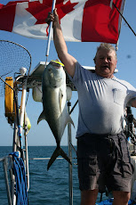Gil's tuna