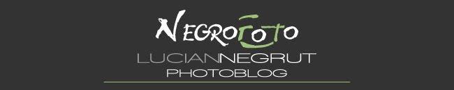 NegroFoto