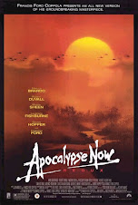 Apocalypse Now-redux