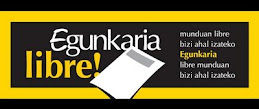EGUNKARIA libre