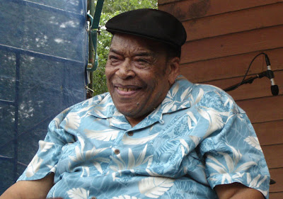 James Cotton - Recorded Live At Antone's Night Club