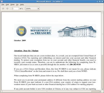 irs-scam-letter-irs.png
