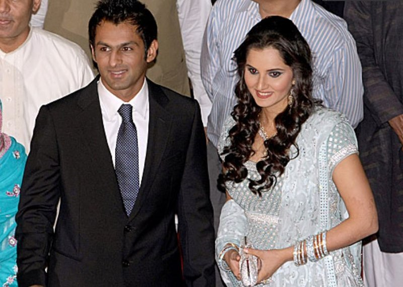 Wedding Pictures Of Sania Saeed http://weluvcricket.blogspot.com/2011_01_01_archive.html