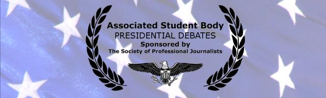 ASB Debate