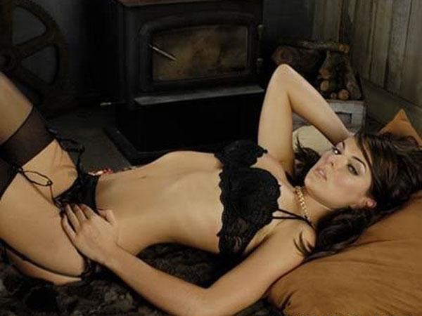 chastnoe-video-zhestkiy-seks