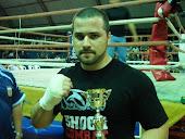 Carlos Orro
