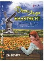 Desau Angin Maastricht