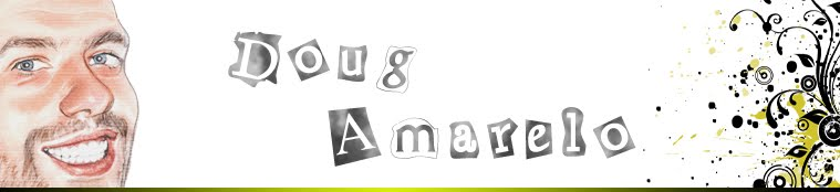 Doug Amarelo