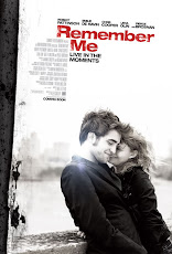 &#39;Remember Me&#39; (2010)