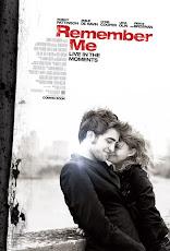 'Remember Me' (2010)