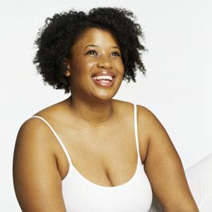 Black+women+body+image