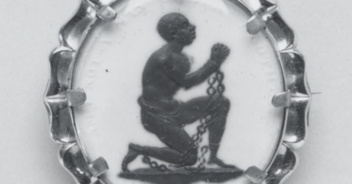 debates about slavery A new constitution one of the key debates during the drafting of the constitution regarded state representation in the legislature the debate over slavery.