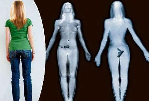 http://4.bp.blogspot.com/_mBasfSNyWbg/TOq7pjhNoVI/AAAAAAAACvI/EahYP7D0480/s1600/body%2Bscan%2Bimage.jpg