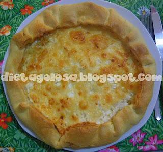 ricette risotto allo zafferano