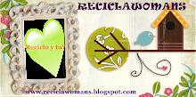 Añadénos a tu blog!!!