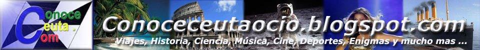 Conoceceutaocio.blogspot.com