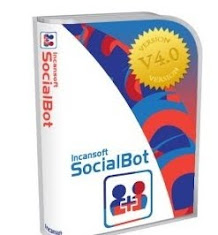 Icansoft Socialbot Full