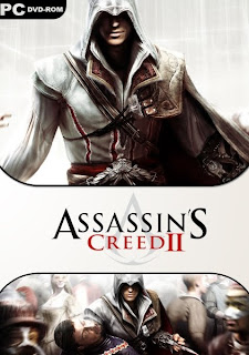 Assassins Cree 2 Pc
