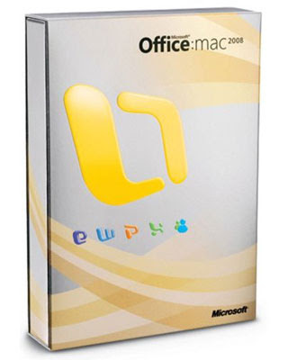 openoffice 3.3 mac. hairstyles OOo4Kids for Mac