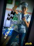 cicabowbow :)