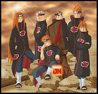 http://4.bp.blogspot.com/_mBwJW0ysRFM/S9GIhK1MO9I/AAAAAAAACZo/CkanvFvCk2c/s320/God_of_a_new_era_by_Eriin84-copy.jpg